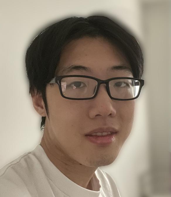 Senbao Yu